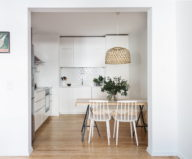 the-light-apartment-in-lisbon-9