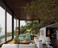 the-residence-in-the-tropical-forest-brazil-1