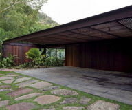 the-residence-in-the-tropical-forest-brazil-11
