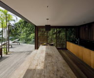 the-residence-in-the-tropical-forest-brazil-2