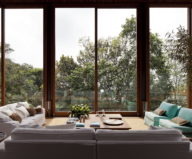 the-residence-in-the-tropical-forest-brazil-4