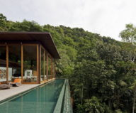 the-residence-in-the-tropical-forest-brazil-6