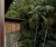 the-residence-in-the-tropical-forest-brazil-7