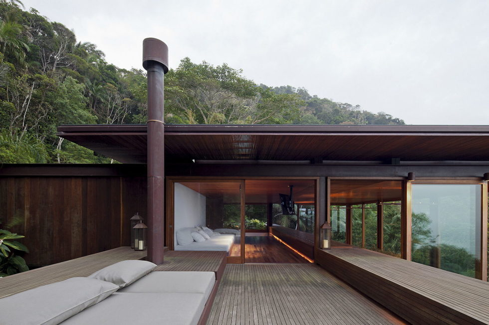 the-residence-in-the-tropical-forest-brazil-9