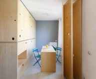 the-transformer-apartment-in-italy-11