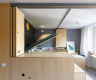 the-transformer-apartment-in-italy-16