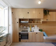the-transformer-apartment-in-italy-5