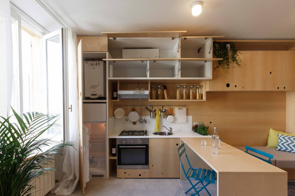 the-transformer-apartment-in-italy-6