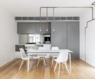the-two-level-apartments-in-a-suburb-of-sydney-1