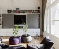 the-two-level-apartments-in-a-suburb-of-sydney-14