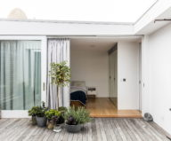 the-two-level-apartments-in-a-suburb-of-sydney-19