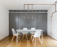 the-two-level-apartments-in-a-suburb-of-sydney-21