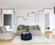 the-two-level-apartments-in-a-suburb-of-sydney-4
