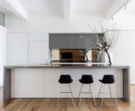 the-two-level-apartments-in-a-suburb-of-sydney-8