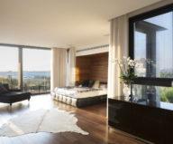 the-villa-on-the-mediterranean-coast-11