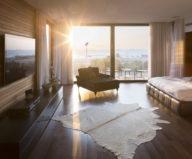 the-villa-on-the-mediterranean-coast-12