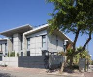 the-villa-on-the-mediterranean-coast-2