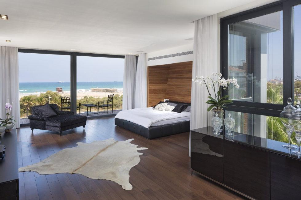 the-villa-on-the-mediterranean-coast-21