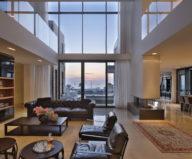 the-villa-on-the-mediterranean-coast-24