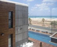 the-villa-on-the-mediterranean-coast-5