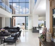 the-villa-on-the-mediterranean-coast-6
