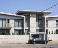 the-villa-on-the-mediterranean-coast-7