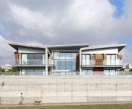 the-villa-on-the-mediterranean-coast-8