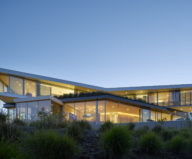 tree-top-residence-the-manor-in-los-angeles-1