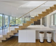 tree-top-residence-the-manor-in-los-angeles-11
