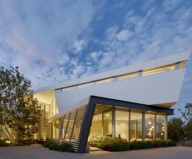 tree-top-residence-the-manor-in-los-angeles-2