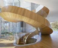 tree-top-residence-the-manor-in-los-angeles-4
