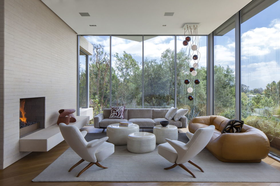 tree-top-residence-the-manor-in-los-angeles-7