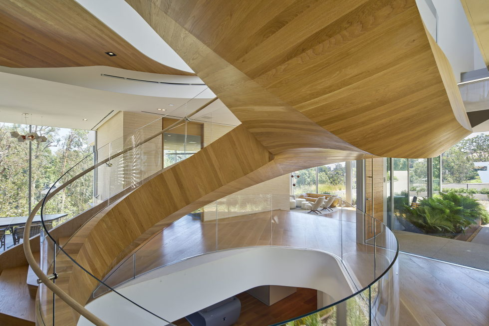 tree-top-residence-the-manor-in-los-angeles-8
