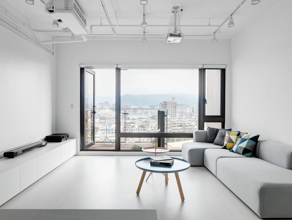 tsai-the-rental-suite-for-a-young-couple-4