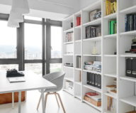 tsai-the-rental-suite-for-a-young-couple-8