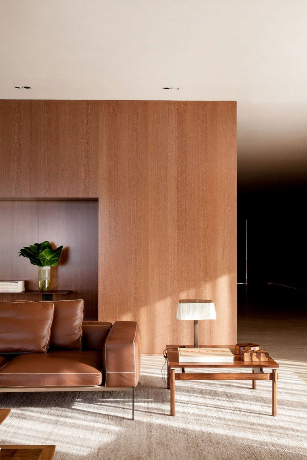 vedbaek-house-ii-the-renovated-house-in-denmark-from-norm-architects-26