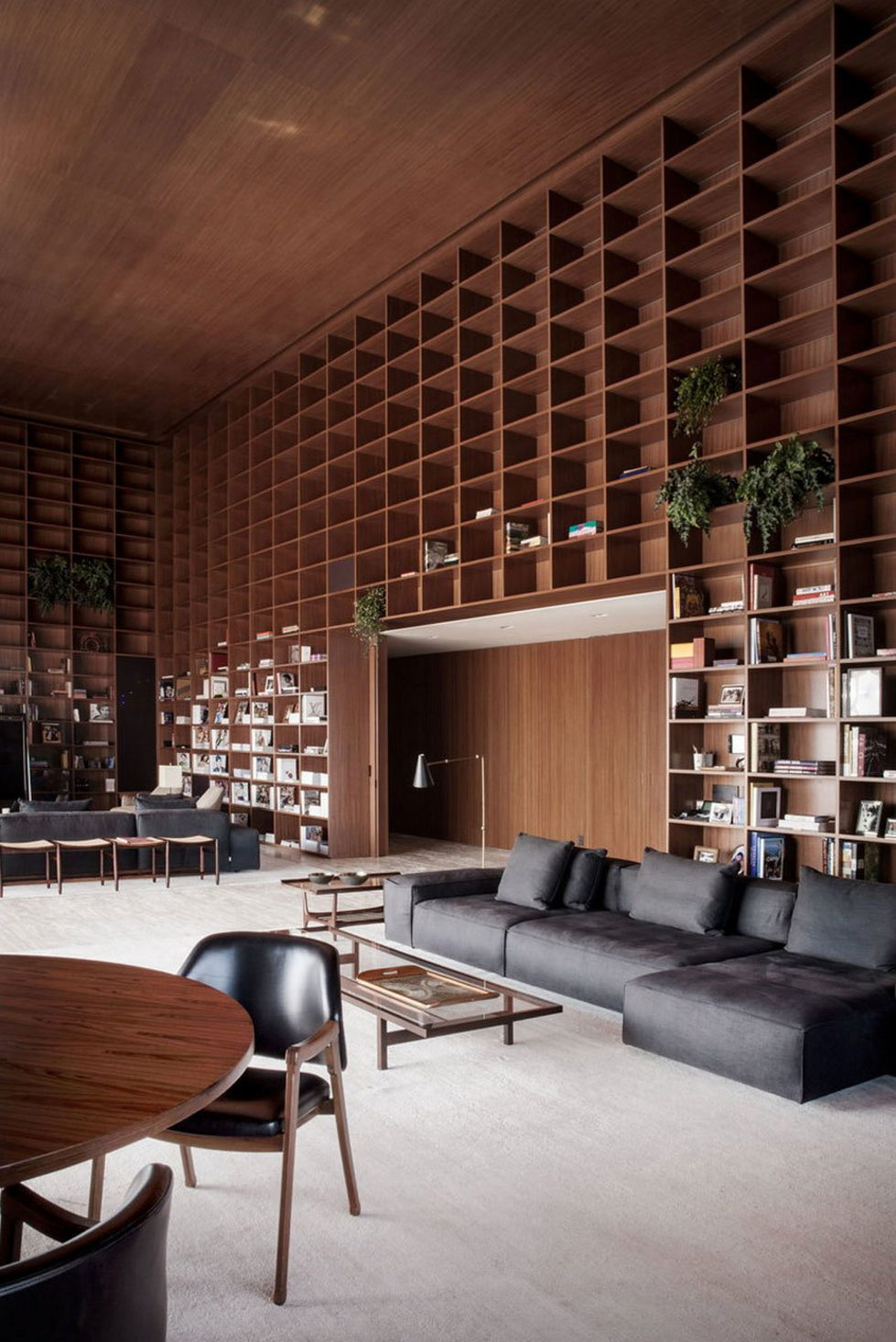 vedbaek-house-ii-the-renovated-house-in-denmark-from-norm-architects-3