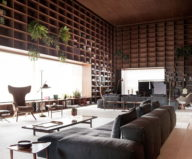 vedbaek-house-ii-the-renovated-house-in-denmark-from-norm-architects-5
