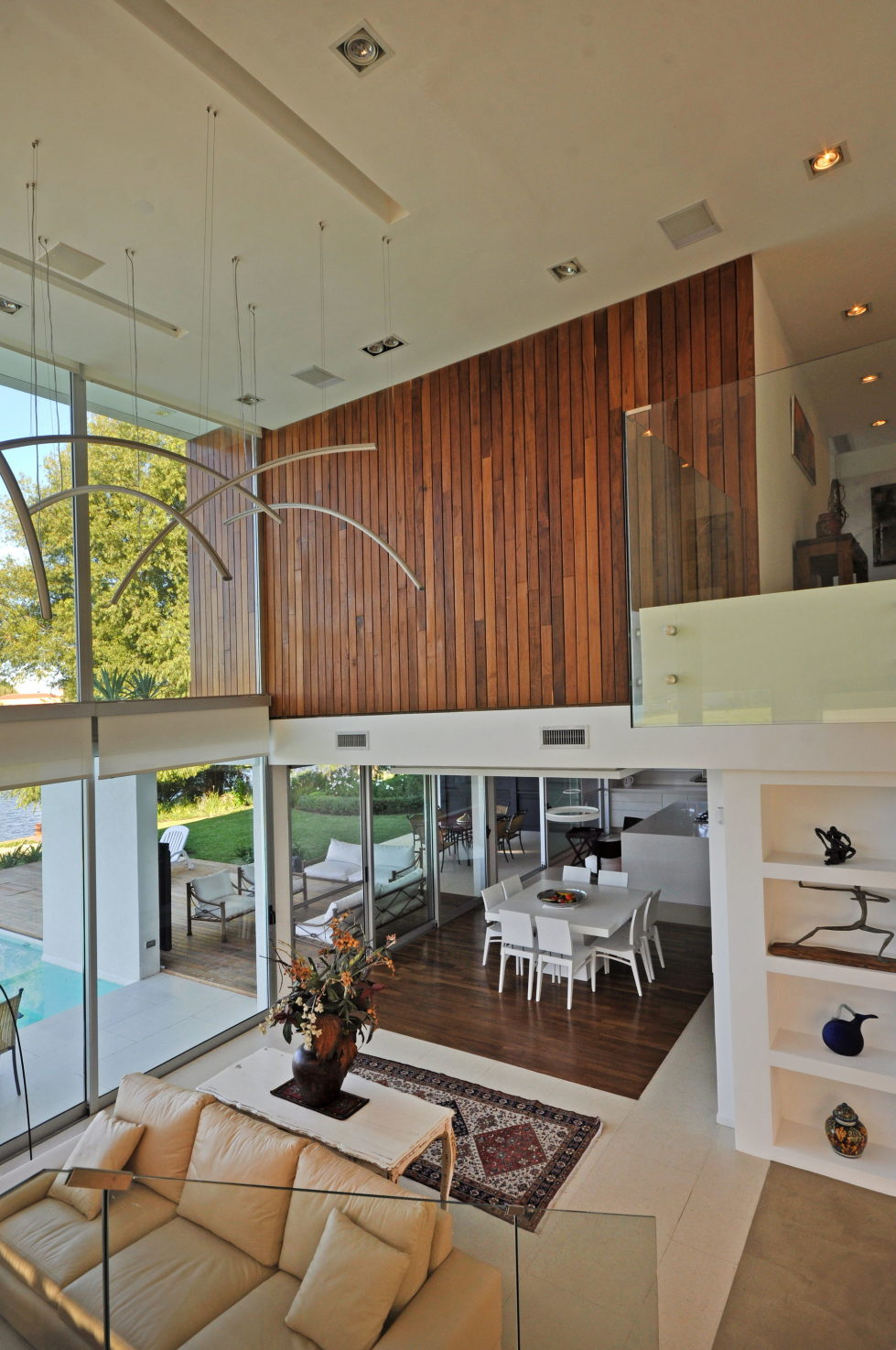frame-the-residence-in-argentina-10