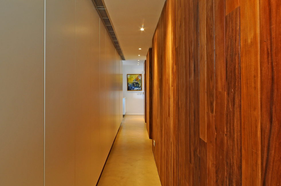 frame-the-residence-in-argentina-15