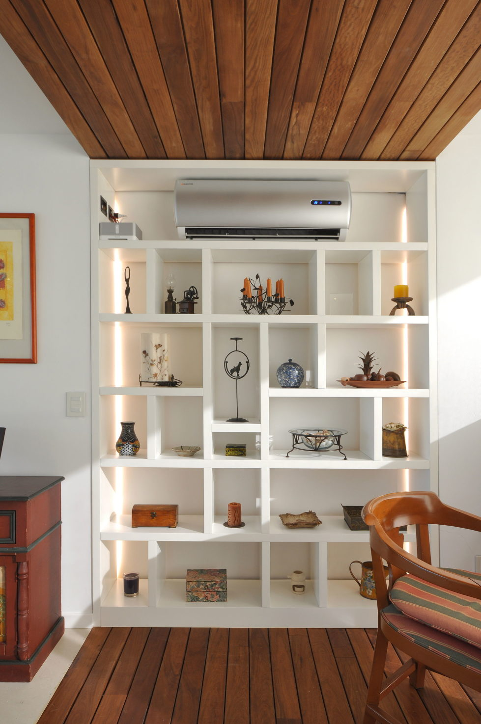 frame-the-residence-in-argentina-17