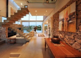 frame-the-residence-in-argentina-3