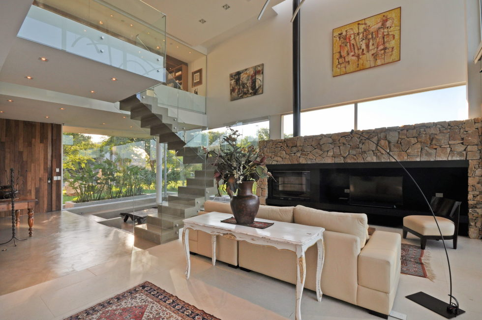 frame-the-residence-in-argentina-4
