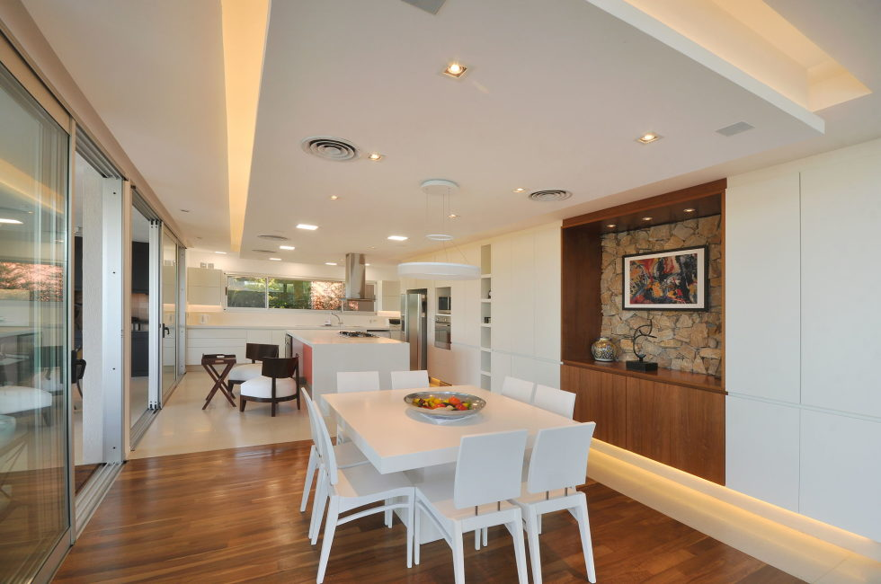 frame-the-residence-in-argentina-5