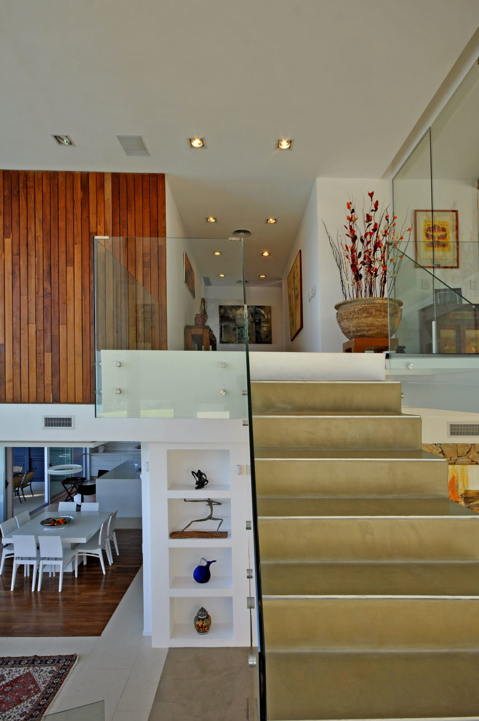 frame-the-residence-in-argentina-9