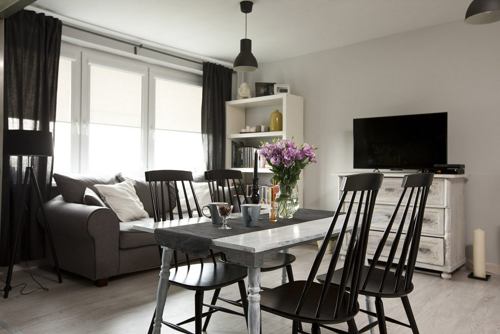industrial-provence-apartments-in-warsaw-from-mortis-design-1