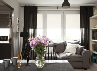 industrial-provence-apartments-in-warsaw-from-mortis-design-10