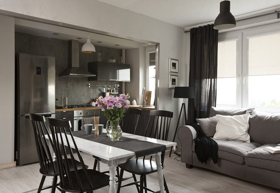 industrial-provence-apartments-in-warsaw-from-mortis-design-11