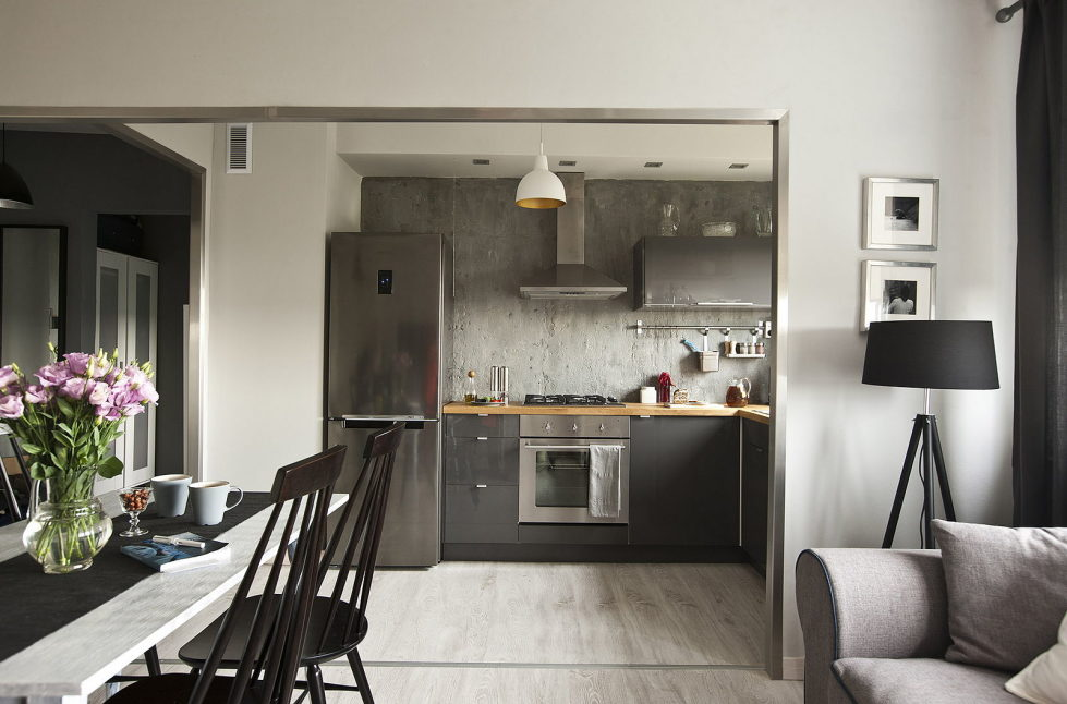 industrial-provence-apartments-in-warsaw-from-mortis-design-2