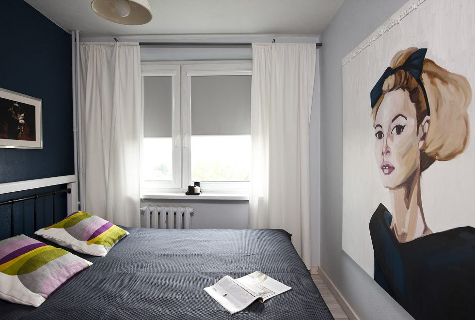industrial-provence-apartments-in-warsaw-from-mortis-design-5